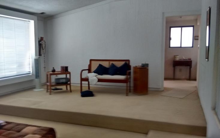 Foto de casa en venta en, delicias, cuernavaca, morelos, 1357885 no 08