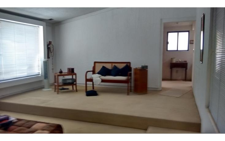 Foto de casa en venta en  , delicias, cuernavaca, morelos, 1357885 No. 08