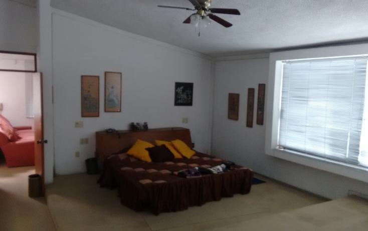 Foto de casa en venta en, delicias, cuernavaca, morelos, 1357885 no 09