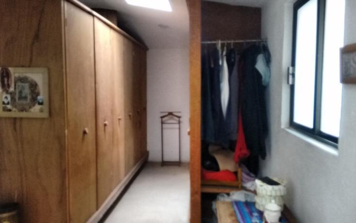 Foto de casa en venta en, delicias, cuernavaca, morelos, 1357885 no 10