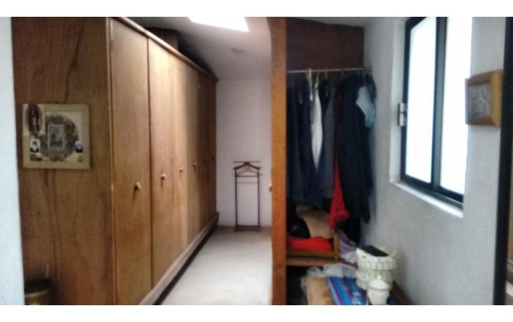 Foto de casa en venta en  , delicias, cuernavaca, morelos, 1357885 No. 10