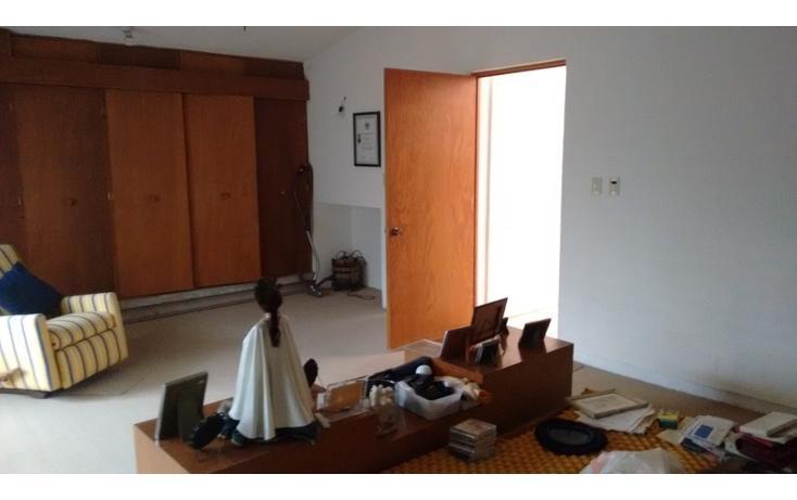 Foto de casa en venta en  , delicias, cuernavaca, morelos, 1357885 No. 11