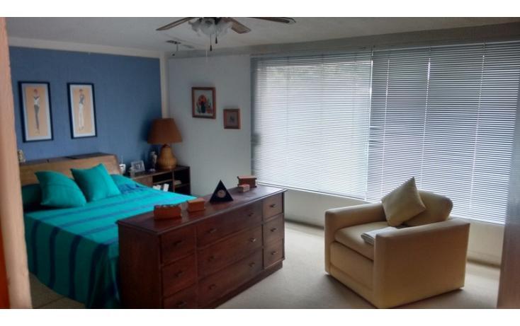 Foto de casa en venta en  , delicias, cuernavaca, morelos, 1357885 No. 12