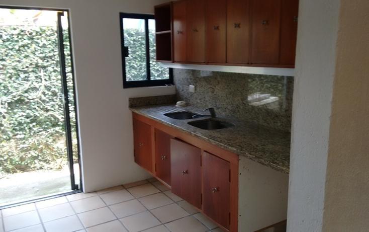 Foto de casa en venta en, delicias, cuernavaca, morelos, 1357885 no 13