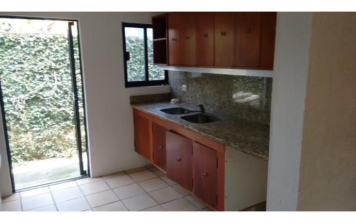 Foto de casa en venta en  , delicias, cuernavaca, morelos, 1357885 No. 13