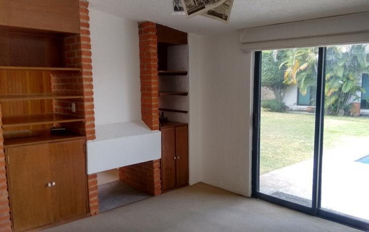Foto de casa en venta en, delicias, cuernavaca, morelos, 1357885 no 14
