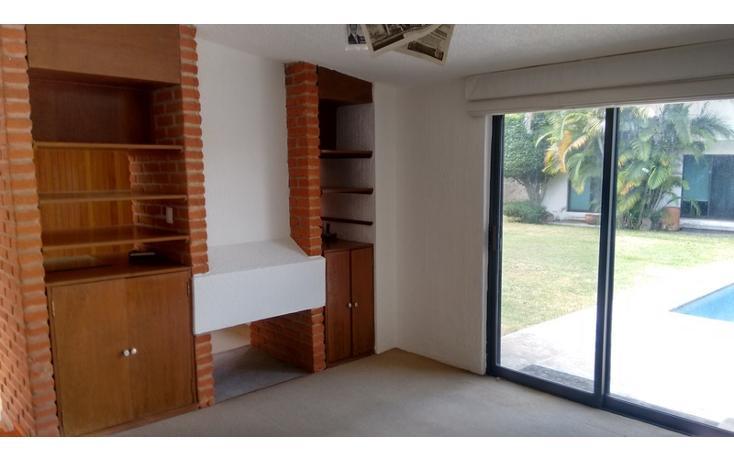 Foto de casa en venta en  , delicias, cuernavaca, morelos, 1357885 No. 14