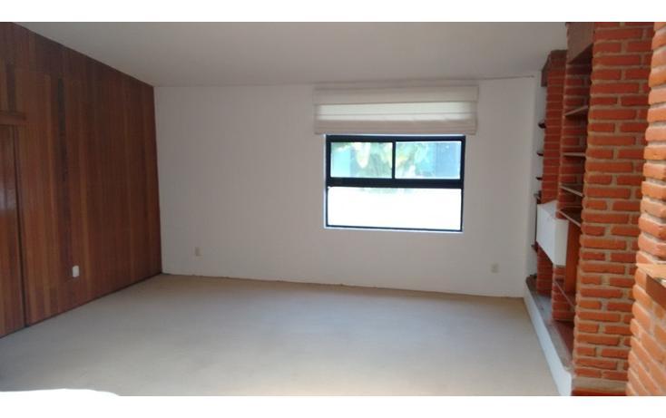 Foto de casa en venta en  , delicias, cuernavaca, morelos, 1357885 No. 15