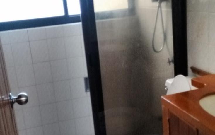 Foto de casa en venta en, delicias, cuernavaca, morelos, 1357885 no 16