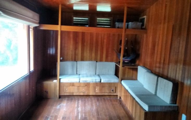 Foto de casa en venta en, delicias, cuernavaca, morelos, 1357885 no 17