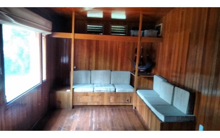 Foto de casa en venta en  , delicias, cuernavaca, morelos, 1357885 No. 17