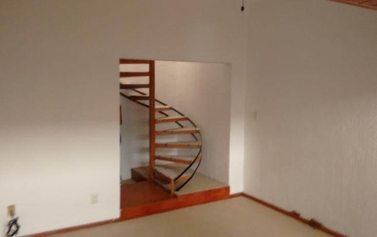 Foto de casa en venta en, delicias, cuernavaca, morelos, 1357885 no 18