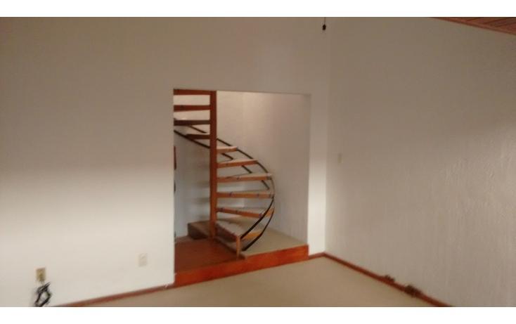 Foto de casa en venta en  , delicias, cuernavaca, morelos, 1357885 No. 18
