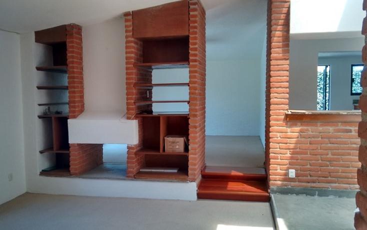 Foto de casa en venta en, delicias, cuernavaca, morelos, 1357885 no 19