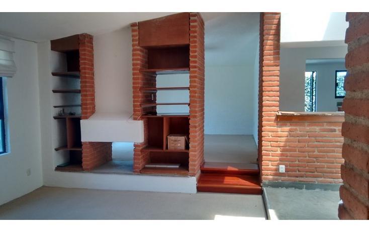 Foto de casa en venta en  , delicias, cuernavaca, morelos, 1357885 No. 19
