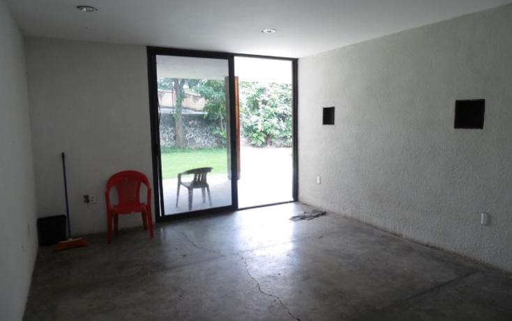 Foto de casa en renta en  , delicias, cuernavaca, morelos, 1381117 No. 07