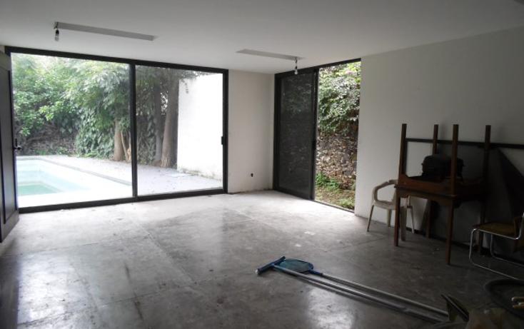 Foto de casa en renta en  , delicias, cuernavaca, morelos, 1381117 No. 13