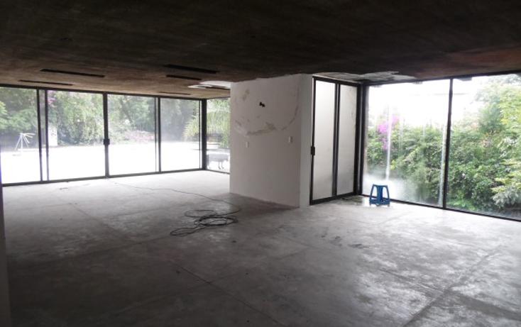 Foto de casa en renta en  , delicias, cuernavaca, morelos, 1381117 No. 15