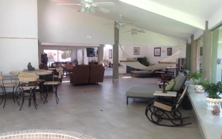 Foto de casa en venta en  , delicias, cuernavaca, morelos, 1402421 No. 06