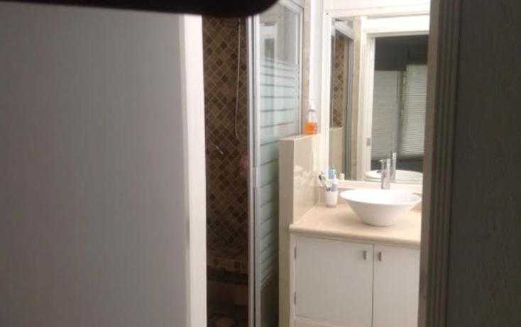 Foto de casa en venta en  , delicias, cuernavaca, morelos, 1402421 No. 13