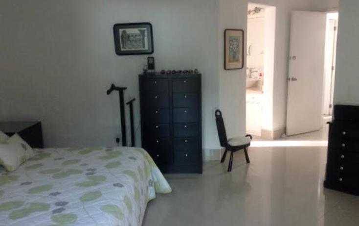 Foto de casa en venta en  , delicias, cuernavaca, morelos, 1402421 No. 14