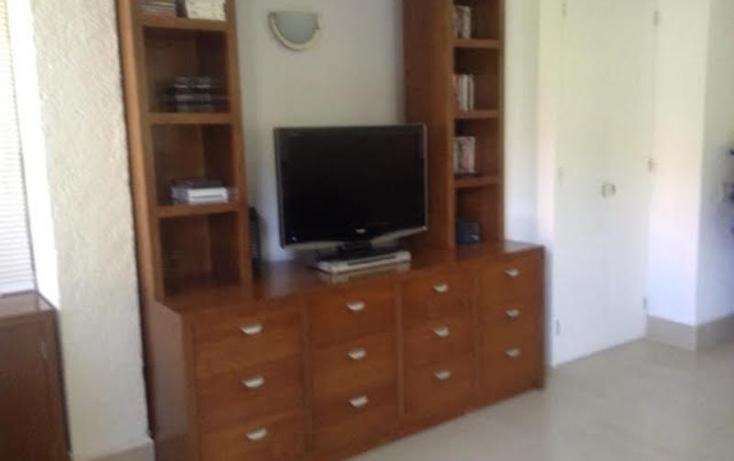 Foto de casa en venta en  , delicias, cuernavaca, morelos, 1402421 No. 16
