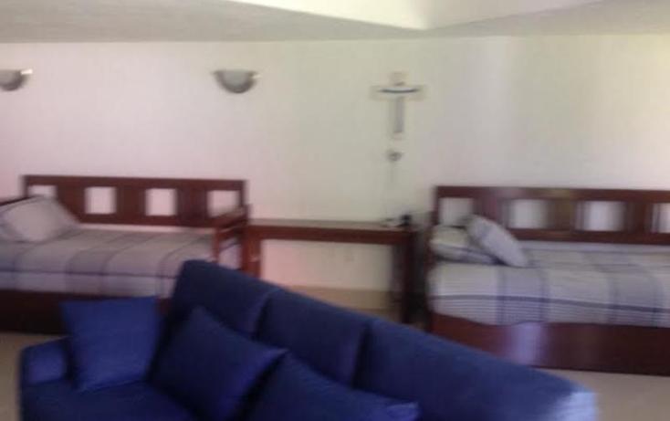 Foto de casa en venta en  , delicias, cuernavaca, morelos, 1402421 No. 17