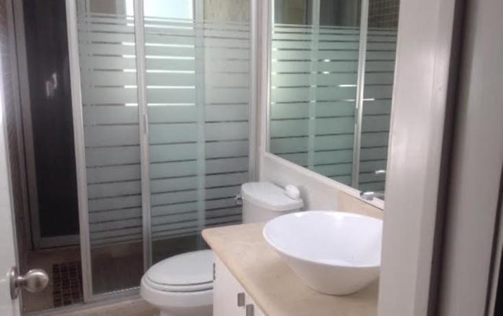 Foto de casa en venta en  , delicias, cuernavaca, morelos, 1402421 No. 20