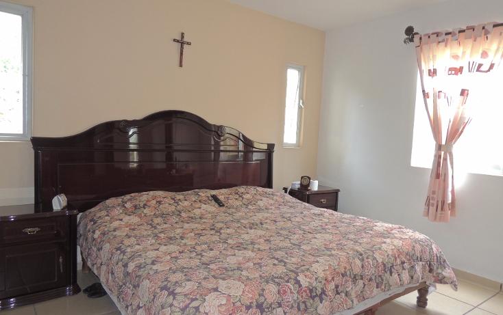 Foto de casa en venta en  , delicias, cuernavaca, morelos, 1403971 No. 07