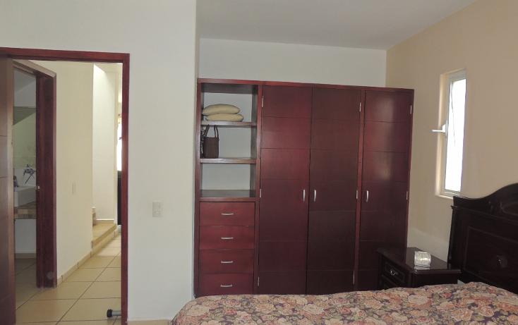 Foto de casa en venta en  , delicias, cuernavaca, morelos, 1403971 No. 08