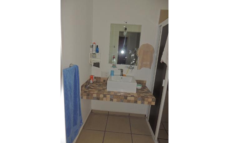 Foto de casa en venta en  , delicias, cuernavaca, morelos, 1403971 No. 09