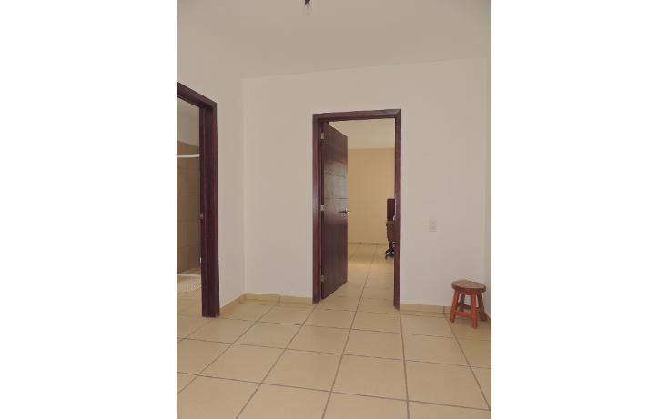 Foto de casa en venta en  , delicias, cuernavaca, morelos, 1403971 No. 11