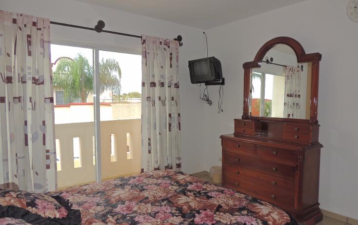 Foto de casa en venta en  , delicias, cuernavaca, morelos, 1403971 No. 12