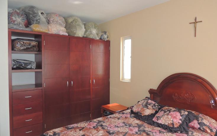 Foto de casa en venta en  , delicias, cuernavaca, morelos, 1403971 No. 13