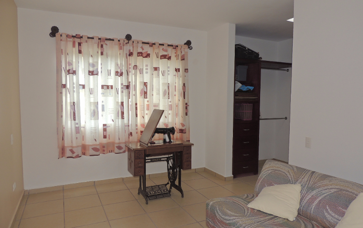 Foto de casa en venta en  , delicias, cuernavaca, morelos, 1403971 No. 14
