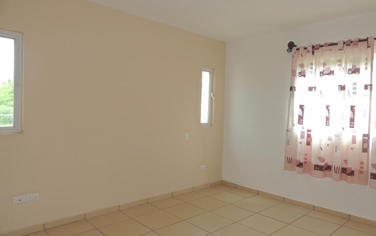 Foto de casa en venta en  , delicias, cuernavaca, morelos, 1403971 No. 15