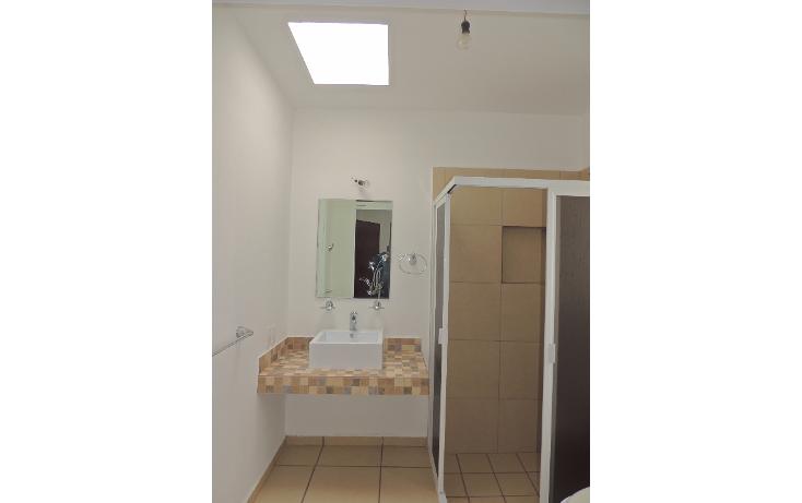 Foto de casa en venta en  , delicias, cuernavaca, morelos, 1403971 No. 16