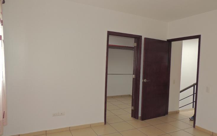 Foto de casa en venta en  , delicias, cuernavaca, morelos, 1403971 No. 18