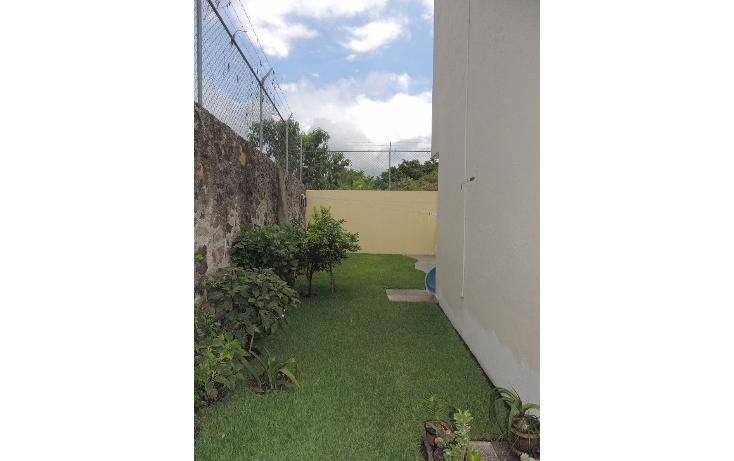 Foto de casa en venta en  , delicias, cuernavaca, morelos, 1403971 No. 19
