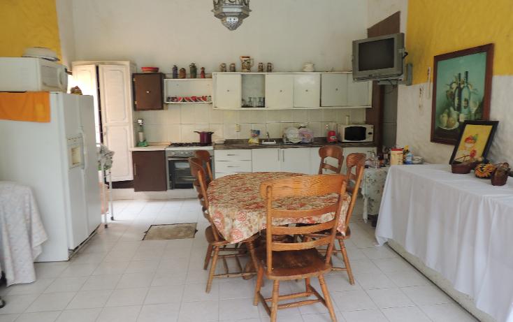 Foto de casa en venta en  , delicias, cuernavaca, morelos, 1409363 No. 06