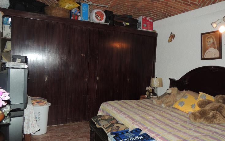 Foto de casa en venta en  , delicias, cuernavaca, morelos, 1409363 No. 08