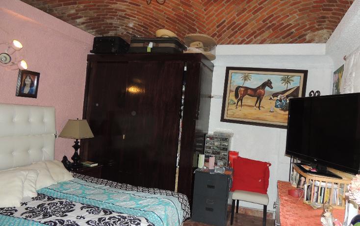 Foto de casa en venta en  , delicias, cuernavaca, morelos, 1409363 No. 09