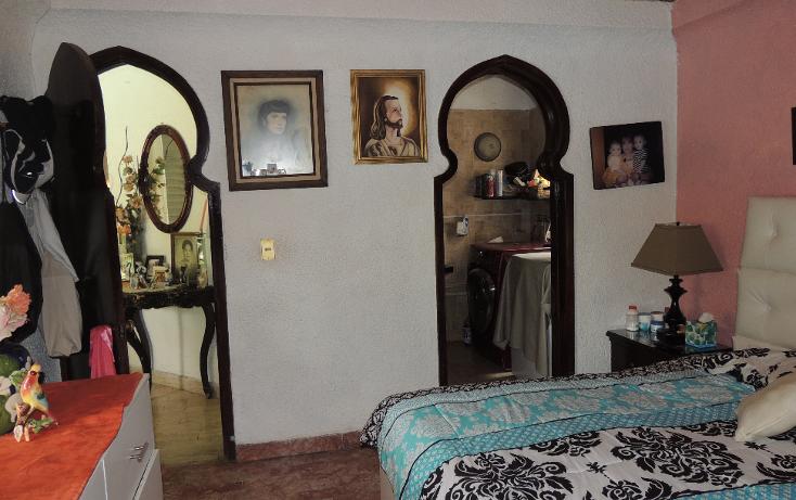 Foto de casa en venta en  , delicias, cuernavaca, morelos, 1409363 No. 10