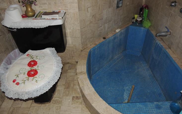 Foto de casa en venta en  , delicias, cuernavaca, morelos, 1409363 No. 11