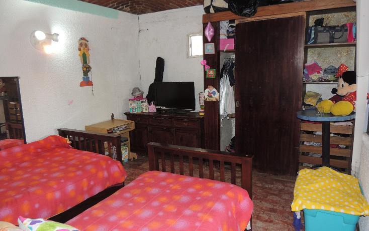 Foto de casa en venta en  , delicias, cuernavaca, morelos, 1409363 No. 13