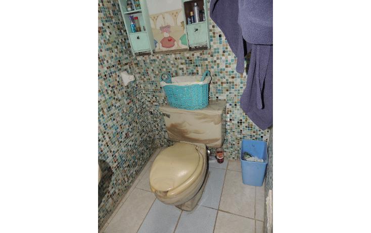 Foto de casa en venta en  , delicias, cuernavaca, morelos, 1409363 No. 16