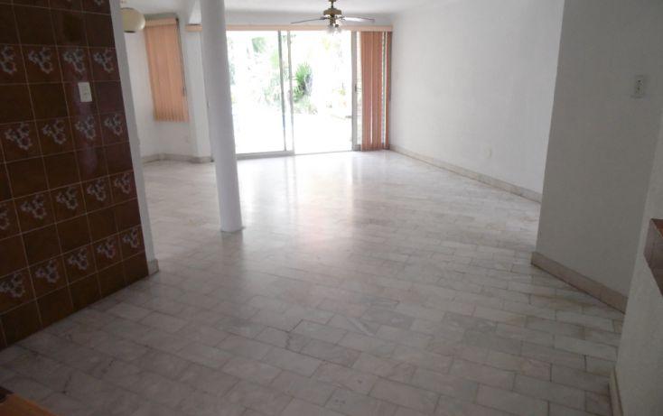 Foto de casa en condominio en renta en, delicias, cuernavaca, morelos, 1430369 no 03
