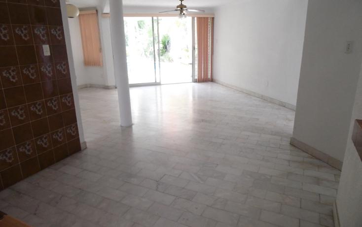 Foto de casa en renta en  , delicias, cuernavaca, morelos, 1430369 No. 03