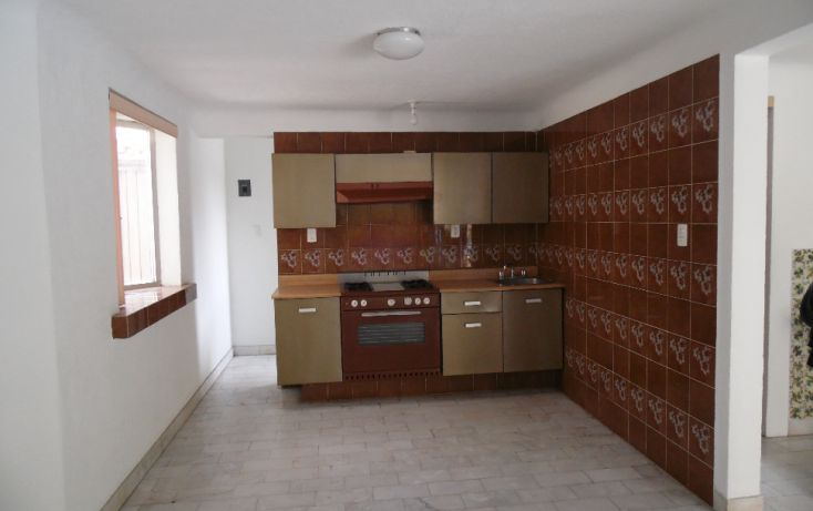 Foto de casa en condominio en renta en, delicias, cuernavaca, morelos, 1430369 no 04
