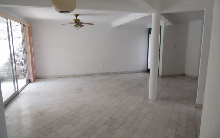 Foto de casa en condominio en renta en, delicias, cuernavaca, morelos, 1430369 no 05